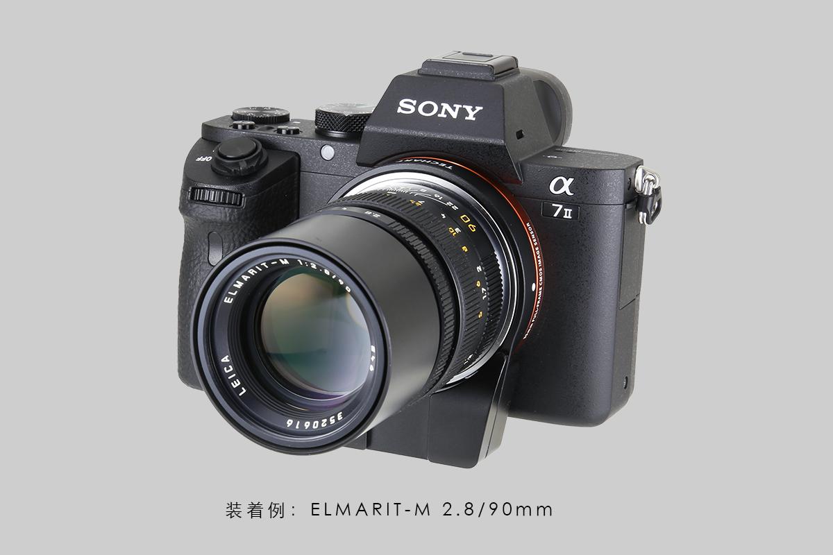 TECHART_LM-EA7_L04_W1200