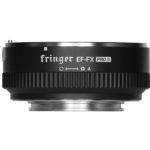 FR-FX2