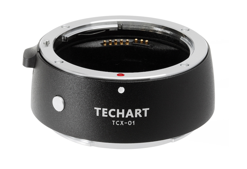 TCX-01